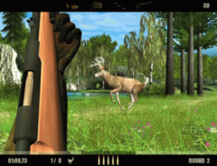 Video Game Publisher Mastiff has announced that they have teamed up with software developers and SCS Kouyousha to winning arcade-style, multi-player hunting series, Deer Drive, Wii ™ this fall . […]