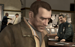 Is it still needs to submit GTA IV, the game sales record – and marketing clubs – Rockstar Games? Yes, if we are to believe the small private enclave on...