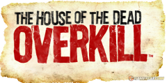 The project Wii between Sega and Headstrong Games has been unveiled and it is finally a new episode of The House of The Dead, replying on behalf of Overkill. Scheduled...