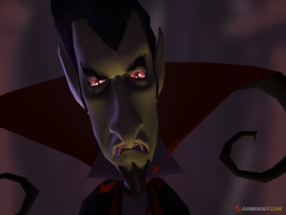 "Announced in early last year and headed by a veteran LucasArts Entertainment, A Vampyre Story clearly seeks to remind us of ""good time"" adventure game with cartoonesques its graphics and […]"