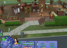 It was believed that we had done everything, but no: The Sims persist and Maxis sign a new add-on rather unusual, since the mixture any new opportunity to move into […]