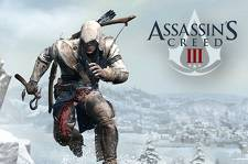 Ubisoft has released a new trailer for Assassin's Creed III, and this time it's dedicated to new central character of the series: Connor Kenway. The Indian name being Ratohnhake'ton, Connor […]