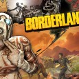 Borderlands 2 hits store shelves and is in the hands of enthusiasts. Is this the long-awaited game of Borderlands or we are dealing with a weak sequel, produced only manufacturer...