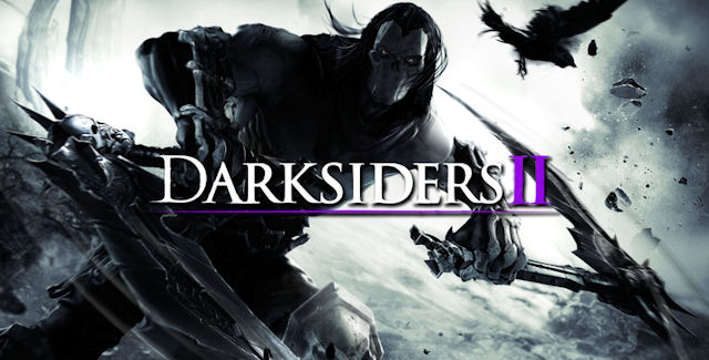 darsiders 2 review
