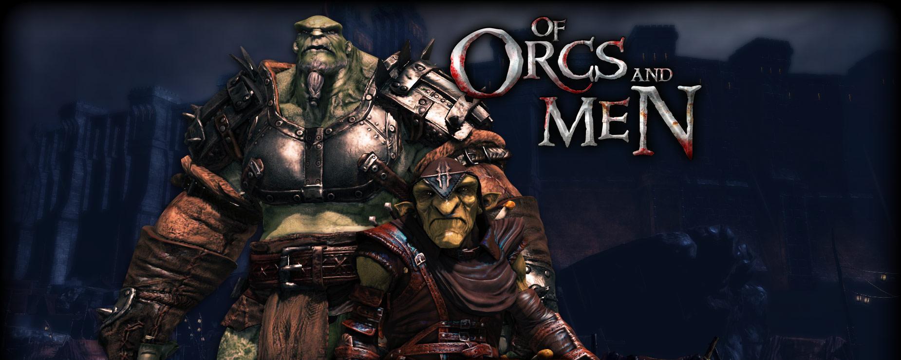 orc_goblin