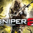 Fans of the sniper weapons have a reason to celebrate: a new game has been launched that focuses on sniping. Sniper: Ghost Warrior 2, because talking about it is the...