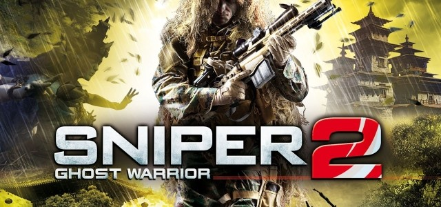 Fans of the sniper weapons have a reason to celebrate: a new game has been launched that focuses on sniping. Sniper: Ghost Warrior 2, because talking about it is the […]